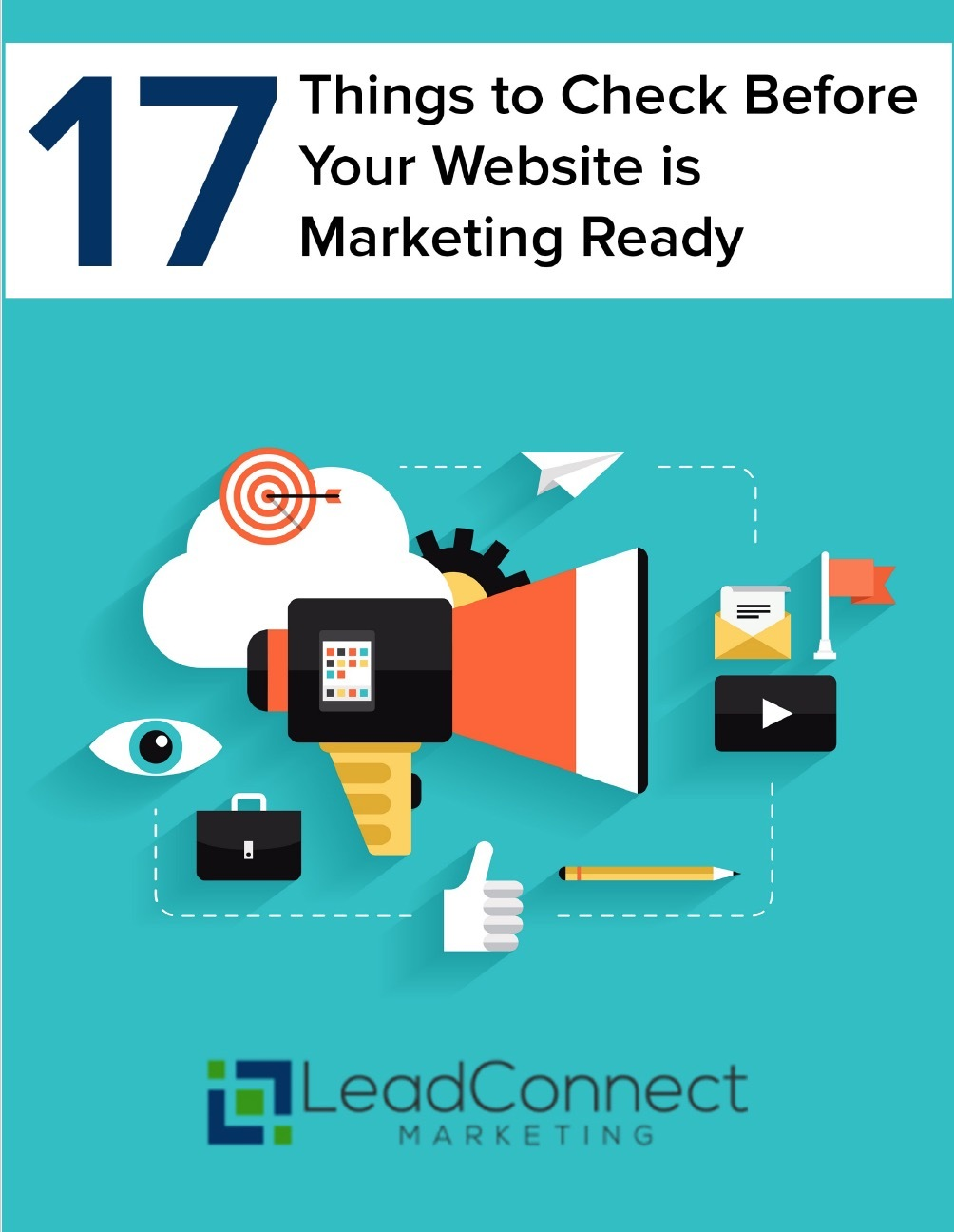17_Things_to_CHeck_Before_Your_Website_is_Marketing_Ready.jpg